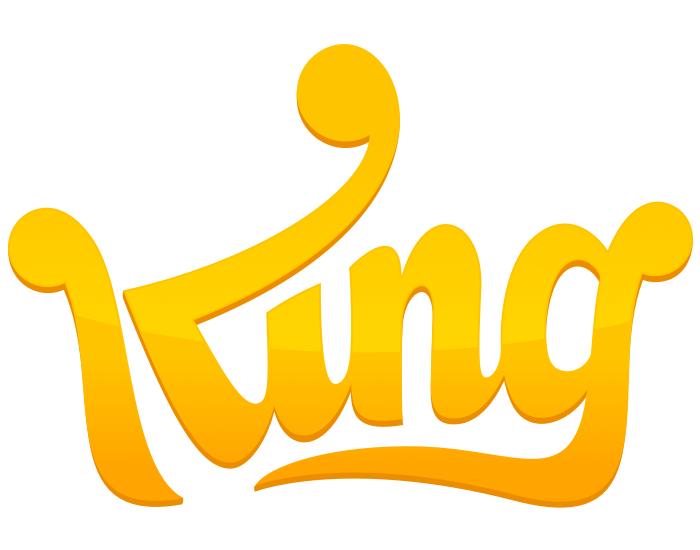 King Unified Platform